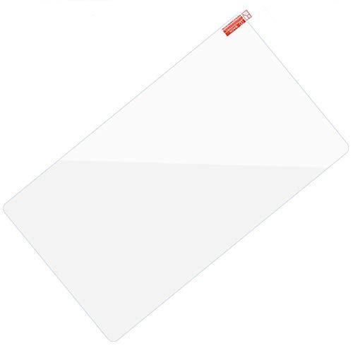 14in / 15.6in Transparency Computer Screen Protector, Anti-Blue-Ray-Anti-Fingerabdruck-Computer Screen Protector, gehärtete Notebook-Displayschutzfolie für Für Dell, Für ASUS, Für Thinkpad(14)