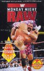WWF - Monday Night Raw [VHS] (Head Brothers The Of)