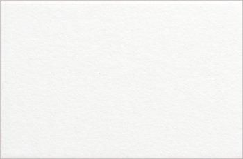 Jackson ' s White Core Pre Cut Mounts 1,4 mm äußere Größe: 24x30cm Blende Größe: 15x20cm Extra White: 25er Kiste -
