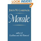 Morale [First Edition]