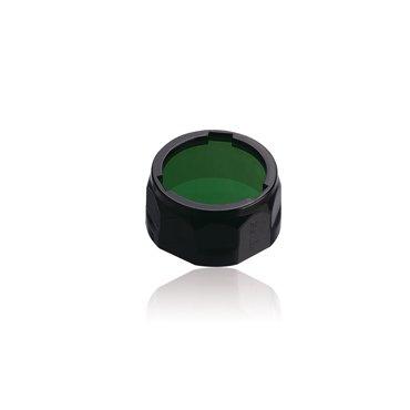 FENIX Tactical Filter für PD35, Unisex, grün -