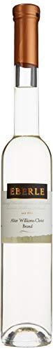 Eberle Alter Williams-Christ Brand 350 ml, 1er Pack (1 x 350 ml)