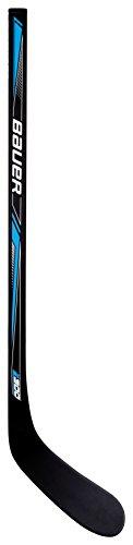 Bauer SH COMP Mini LeftP08 Ice Hockey Stick