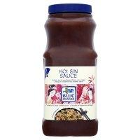 Blue Dragon Hoi Sin Sauce - 1ltr