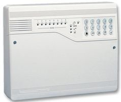 alarm-panel-optima-compact-g4-8ep396a-uk-by-honeywell-security-best-price-square-by-honeywell-securi