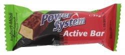 power-system-kohlenhydrat-riegel-joghurt-35g