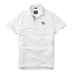 abercrombie-fitch-mens-polo-shirt-white-bianco-x-large