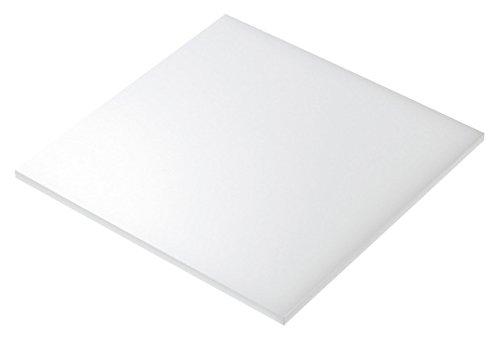 3mm-gloss-opal-acrylic-sheet-a3-420-x297-persepx-light-box-led-diffuser-plastic
