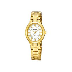 Lorus Women's Watch RRS02SX9