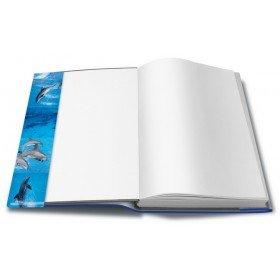 20300-ck-protectores-libro-dolphin-herm-300-x-540-mm-5-piezas