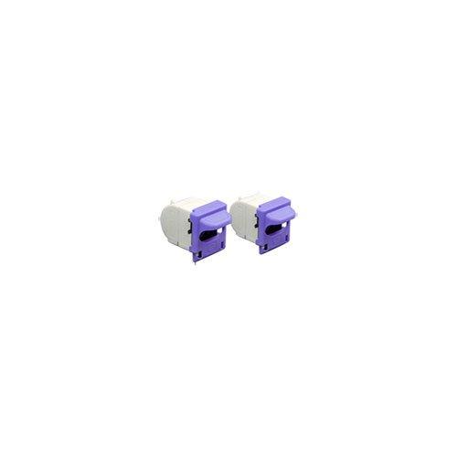 hp-original-staples-pack-of-3000-