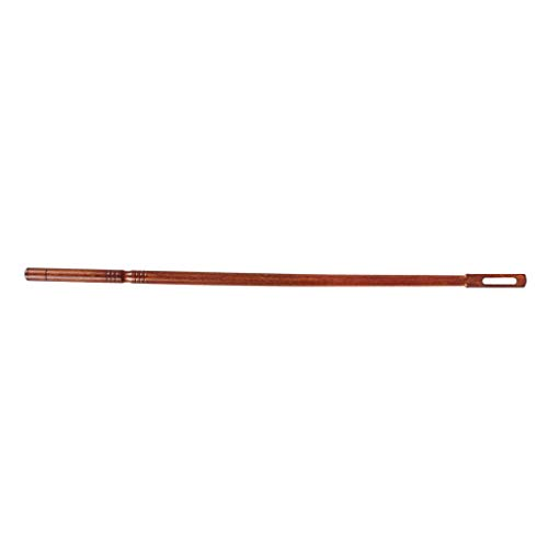 Homyl Reinigungsstab Flöte Werkzeug Reiniger Instrument Klarinette