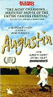 Augustin [VHS] [Import USA]