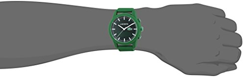 Lacoste Mens Smartwatch 2010883
