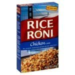 rice-a-roni-chicken-rice-69-oz-3-pk-by-quaker-foods-beverages