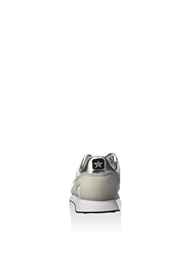 Converse - Auckland Racer Ox Tiny, Sneaker Donna Bianco