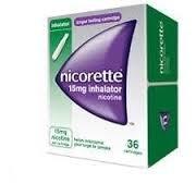 nicorette-15mg-inhalator-36-cartridges