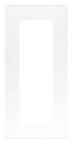 acrylglas-3-fach-tapetenschutz-wandschutz-dekorrahmen-fur-lichtschalter-und-steckdosen
