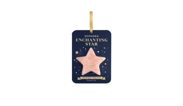 Sali Da Bagno Sephora : Sephora collection enchanting star sale da bagno amazon