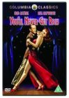 You'll Never Get Rich [UK Import]