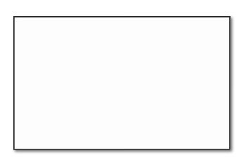 SATO JUDO 26x16mm White Rectangle Peelable Labels (15,600) for JUDO