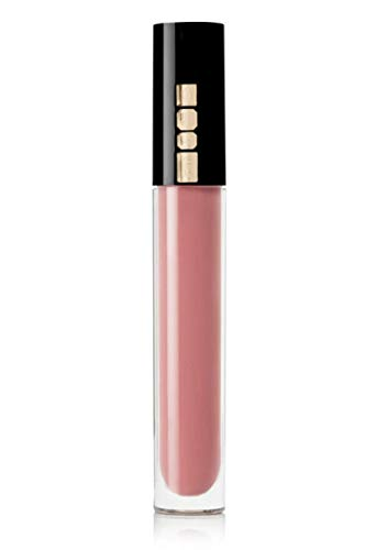 Pat Mcgrath Lust: Gloss afrodisiaco (mid-tone Peach)