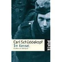 Im Kessel: Erzählen von Stalingrad