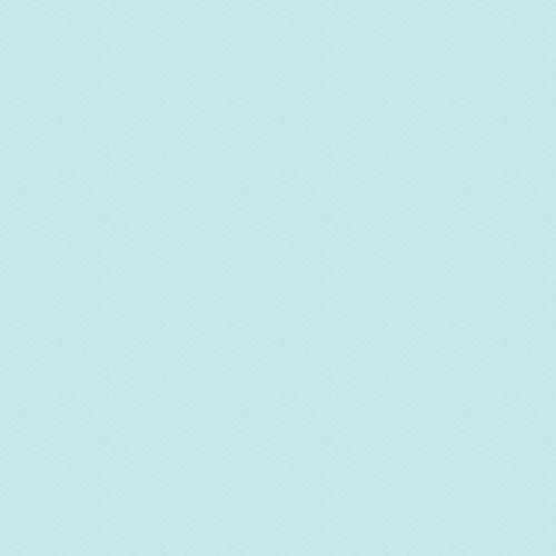 LZYMLG Carta Da Parati Autoadesiva In Pvc Nordico Pianeggiante Dormitorio Per Studenti Camera Da Letto Soggiorno Tv Sfondo Adesivi Murali Adesivi Per Mobili Armadio Rinnovo Azzurro