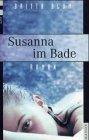 Buchcover Susanna im Bade