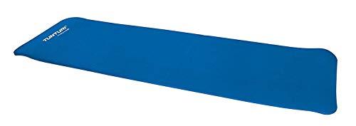 Tunturi Trainingsmatte 185 X 60 cm, 14TUSFU133