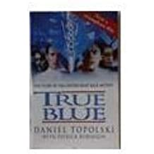 True Blue: The Story of the Oxford Boat Race Mutiny