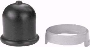 briggs-stratton-primer-sostituisce-briggs-496115-quantum-694395-adatto-per-serie-motori
