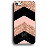 Custom Protective MK Michael Kors New York coque Cover,Michael Kors Iphone 6/6S(4.7inch) Phone coques,Iphone 6/6S(4.7inch) Hard Rubber Shell