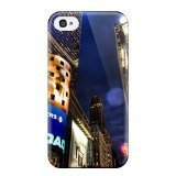 4055780-k85104865-new-design-bruchsichere-schutzhulle-fur-iphone-4-4s-nasdaq-borse-new-york