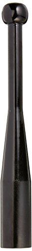 GORILLA SPORTS Indian Clubbells Farbe 4 KG