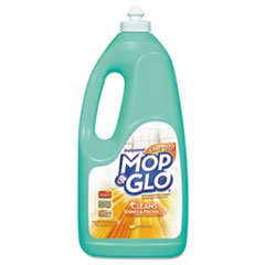 mop-glo-triple-action-floor-shine-cleaner-64-oz-bottle-6-carton