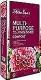 Multi Purpose Compost with John Innes 50L