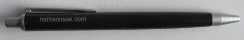 radisson-sas-kugelschreiber