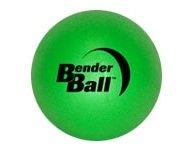 Bender Ball [Misc.]