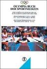 Olympia-Buch der Sportmedizin