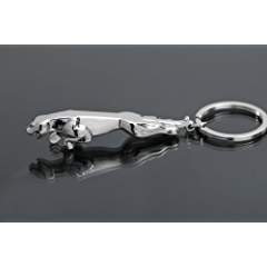jaguar keyring for XJR XJS XK8 X S E XJ X K S TYPE for sale  Delivered anywhere in Ireland