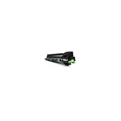Ar-016LT Kompatible Toner Schwarz für Sharp ar5015N AR5020Abrundungsschablone ar5316ar5320e 16.000Seiten