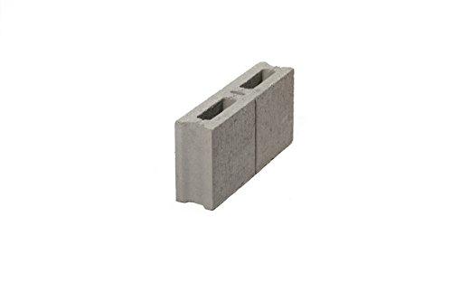 hormigon-piedra-muro-piedra-sotano-pared-piedra-115-cm-42-unidades