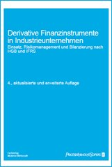 derivative-finanzinstrumente-in-industrieunternehmen