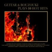 Plays 10 Hot Hits