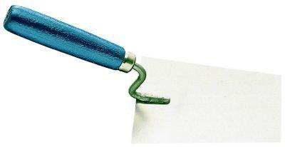 Schuller Eh'klar 51002 Maurerkelle 16cm rostfrei