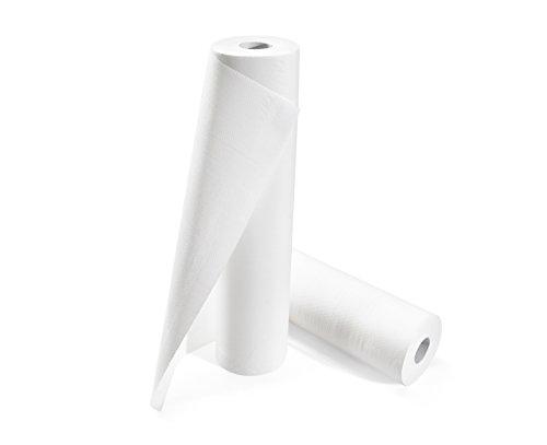 n-12-rotoli-di-lenzuolini-medici-in-rotoli-carta-per-lettino-80-m-x-60-cm-pura-ovatta-di-cellulosa-2