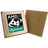 Opteron Dual-core 8216 1MB 2.4GHz CPU OSA8216GAA6CY