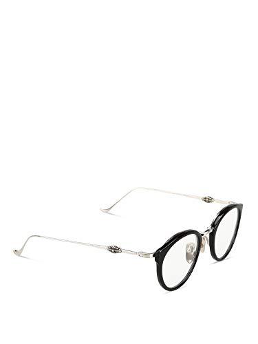 Chrome Hearts Women Brillen - Schwarz Glasses