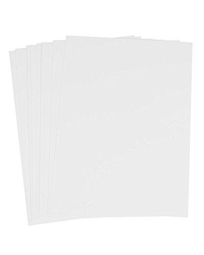 cartes-a-peindre-encaustique-10-pc